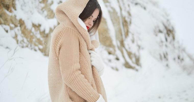 Płaszcz-zimowy-damski