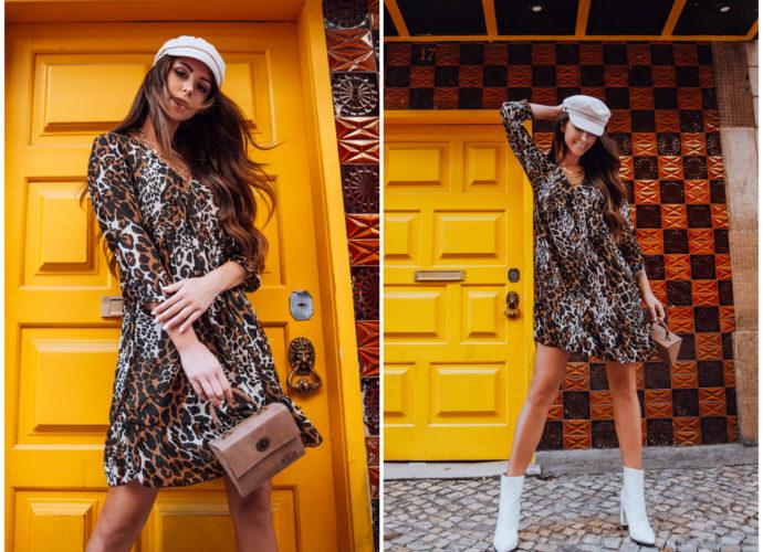 Ubrania w stylu italian chic z factoryprice.pl
